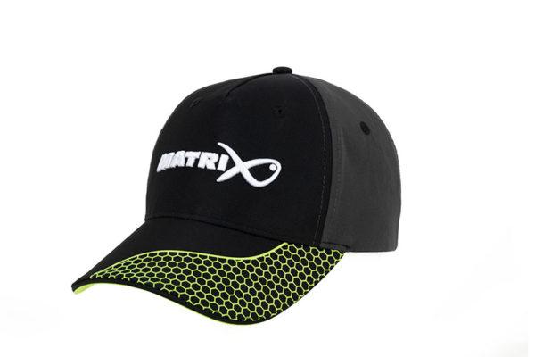 matrix-cap_2019_left