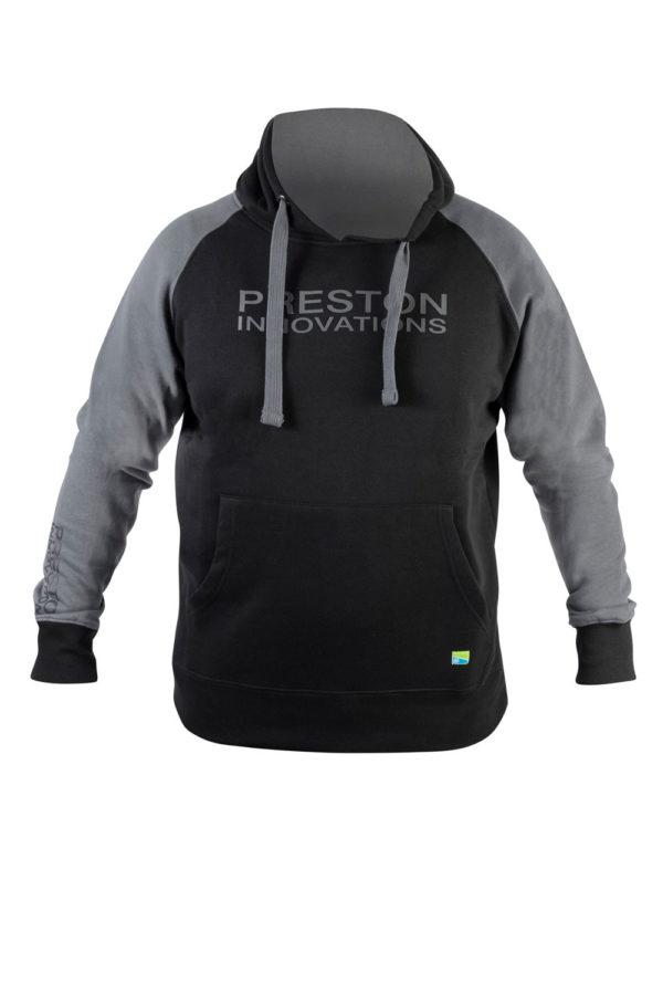 black-pull-over-hoodie_1