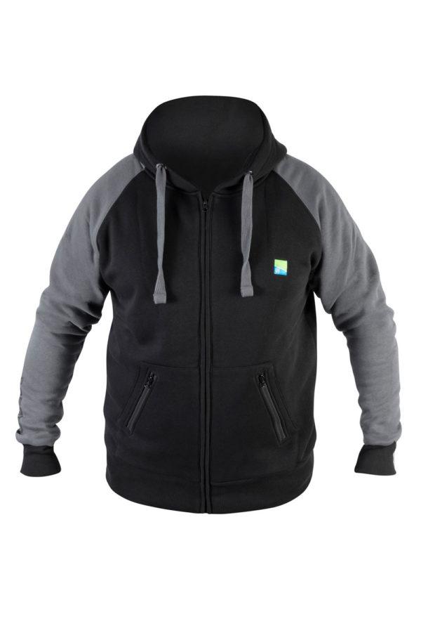 celsius-hoodie_1