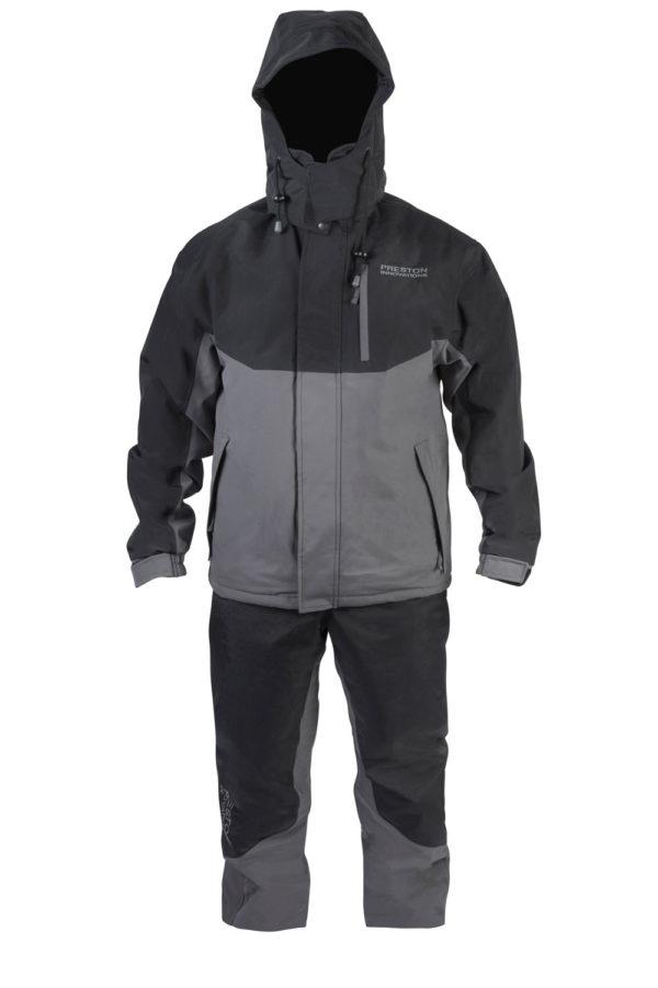 celsius-thermal-suit_1