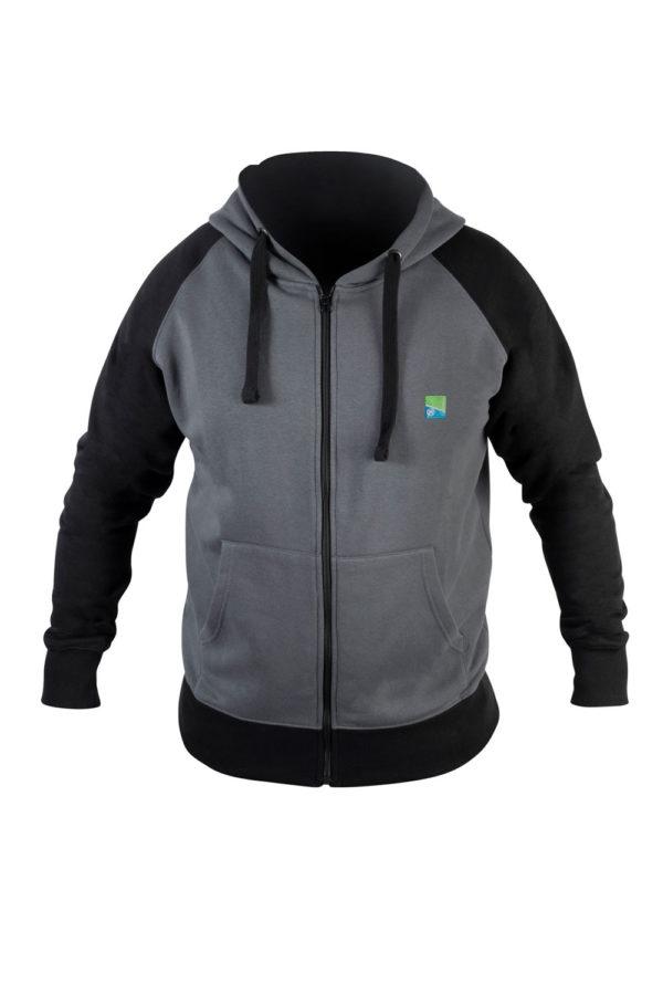 grey-zip-hoodie_1