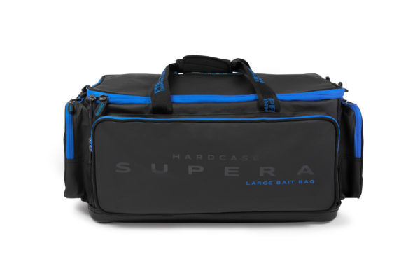 supera-large-bait-bag_1